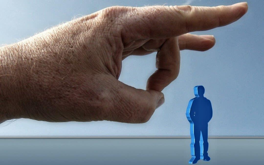 Kündigung durch den Arbeitgeber – was tun?